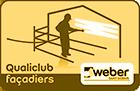 logo-qualiclub-facadiers