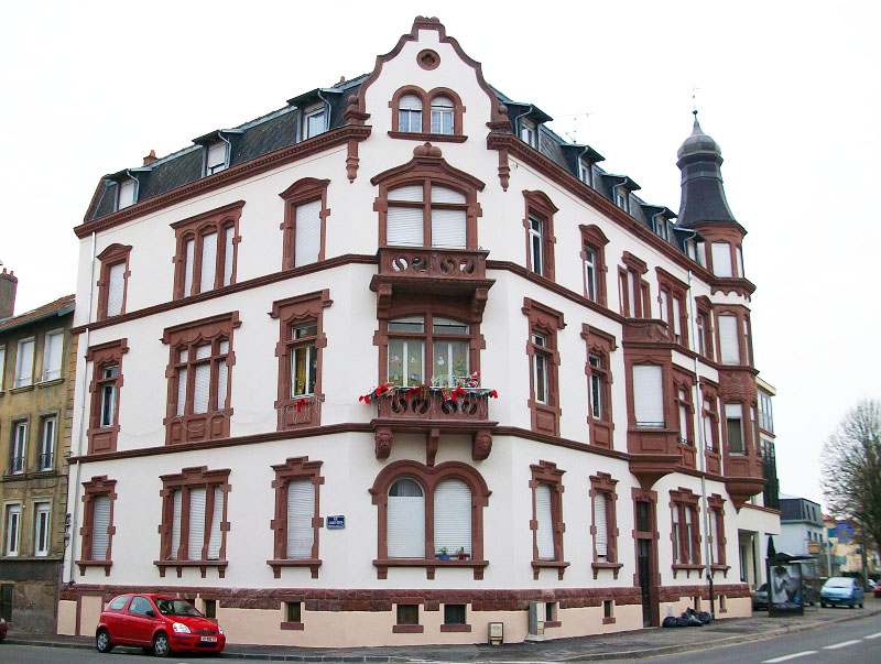 façade-ravalement-peinture