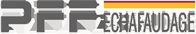 pff-échafaudage-logo