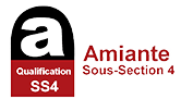 qualification-amiante-ss4