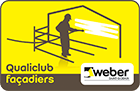 weber-qualiclub-facadiers