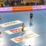PFF Façade est engagé dans la vie sportive de Metz !