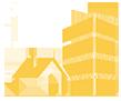 logo-pro-ite-sto