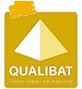 logo-rge-qualibat-57