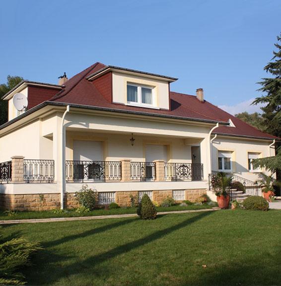 service-ite-façade-moselle