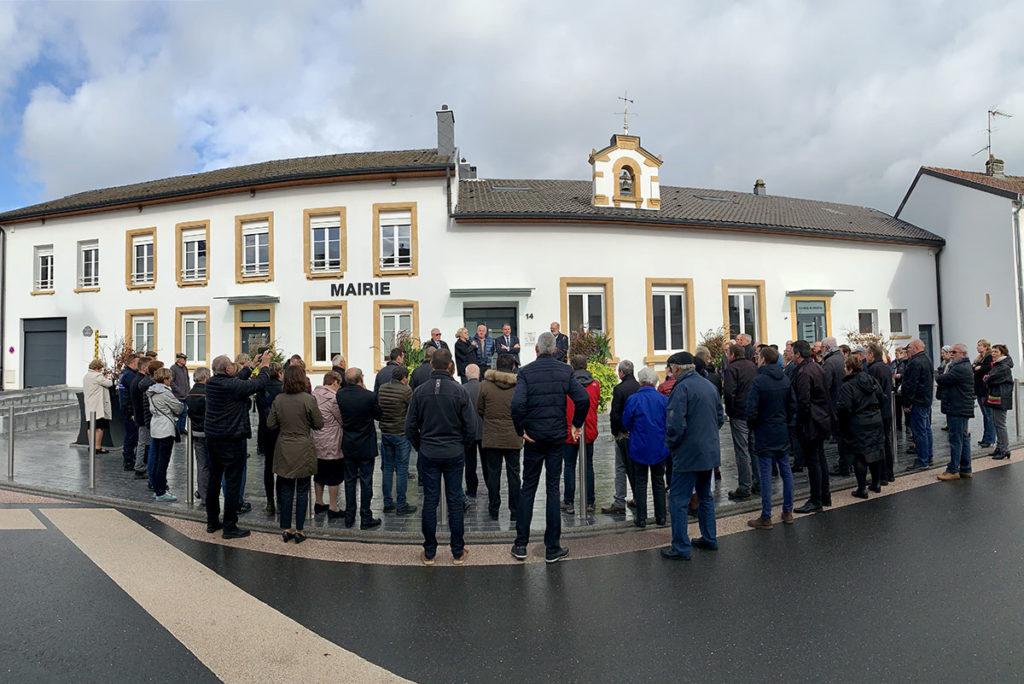inauguration-mairie-hauconcourt
