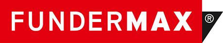 logo-fundermax