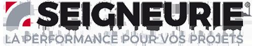 logo-seigneurie-facade