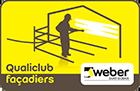 weber-qualiclub-facadiers