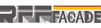 logo pff facade