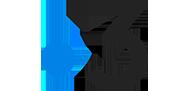 france 3 logo