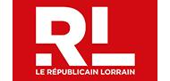 le républicain lorrain logo
